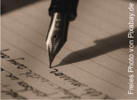 »Tagebuch der Gewohnheiten« für GEWOHNHEITEN SIND DER SCHLÜSSEL auf Pixabay