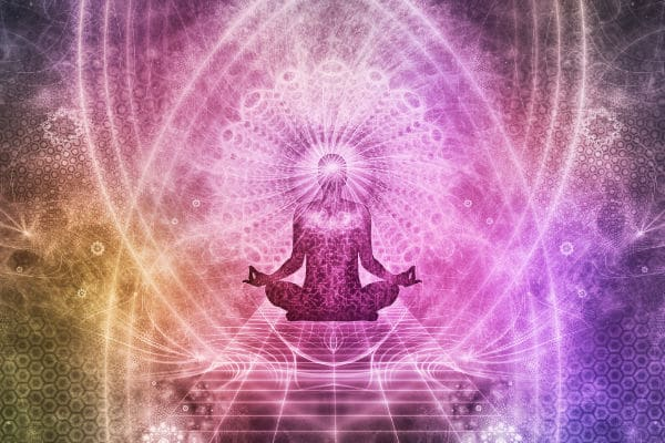 Erfahrungsbericht Selbstheilung nach Herzinfarkt_Meditation multidimensional
